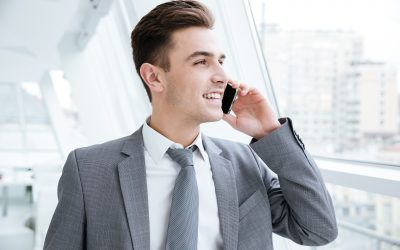 What Are The Benefits Of Unique Mobile Numbers To Your Business?